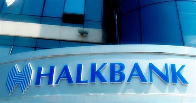 Halkbank'tan emekliye kredi desteği