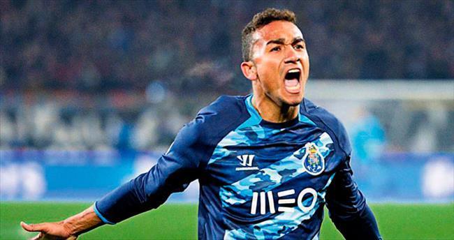 Hayaller Porto gerçekler Mendes