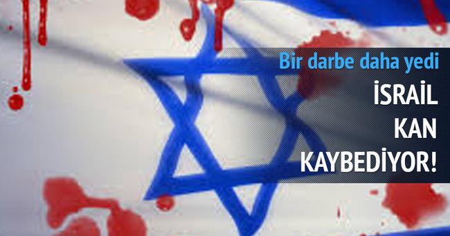 ABD'den Netanyahu'ya şok cevap