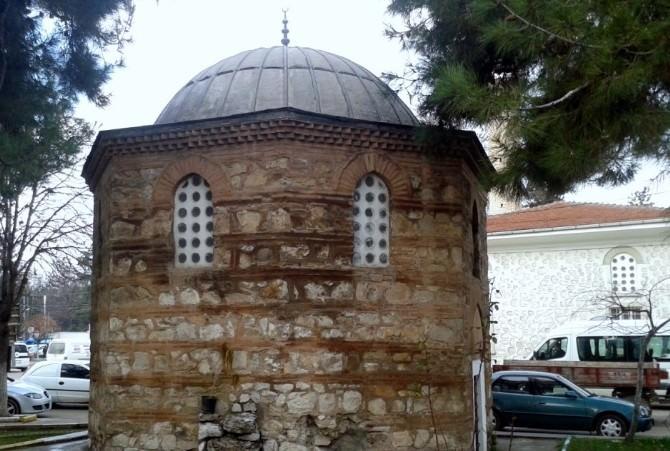 Rumeli Fatihi Süleyman Paşa İçin Mevlit