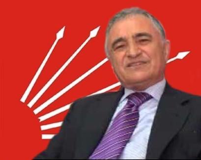 CHP İl Başkanı Yavuz'dan 5 Nisan Avukatlar Günü