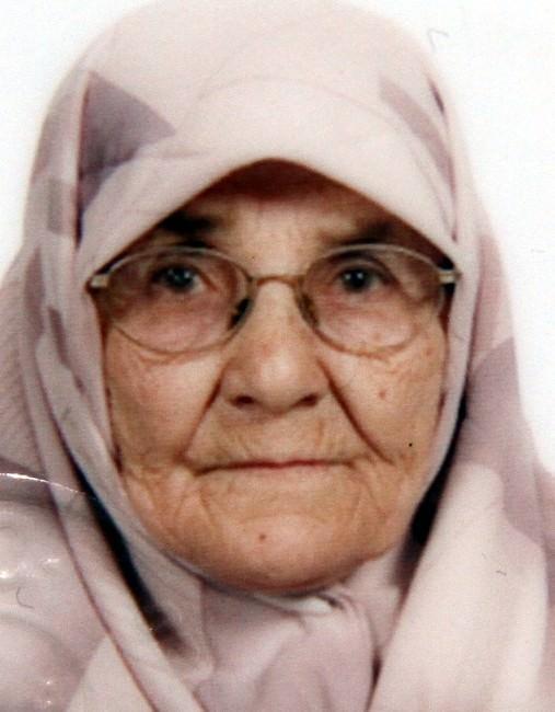 Yaşlı Kadın Hastaneden Taburcu Olduktan 2 Gün Sonra Öldü