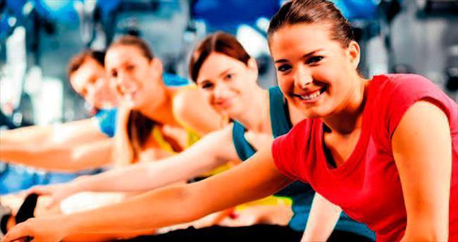 Spor sakatlanmalarını önlemek için 6 öneri