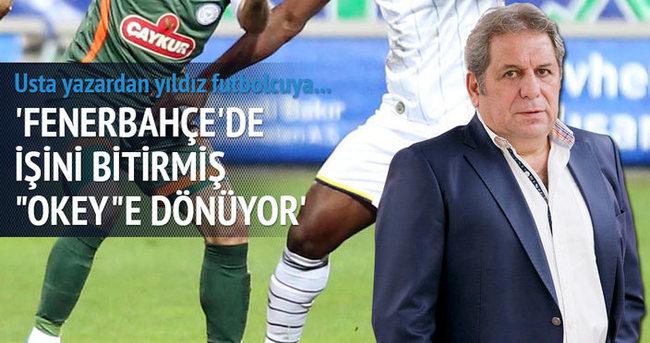 Yazarlar Çaykur Rizespor - Fenerbahçe maçını yorumladı