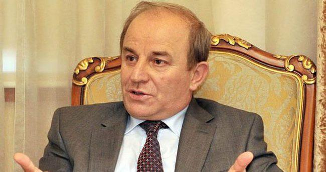 İçişleri Bakanı Sebahattin Öztürk'ten Fenerbahçe saldırısı açıklaması