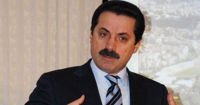 Çelik Fenerbahçe'ye silahlı saldırı hakkında konuştu