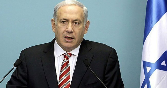 'İran'a yönelik yaptırımlar artırılmalı'