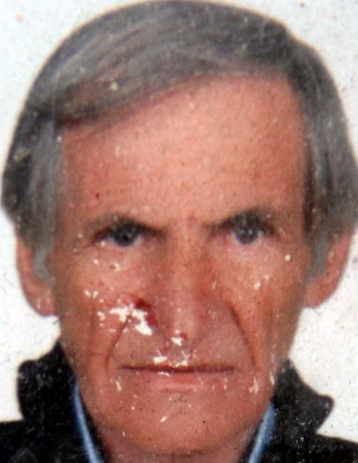 Atv İle Okulun Bahçesine Uçan Şahıs Hayatını Kaybetti