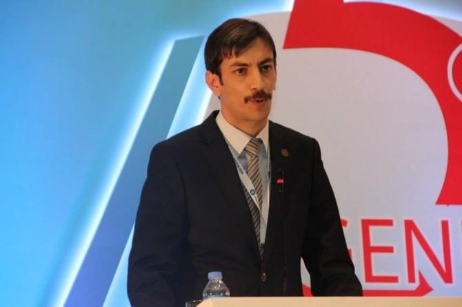 Türk Eğitim-sen Pazartesi İlk Derslere Girmiyor