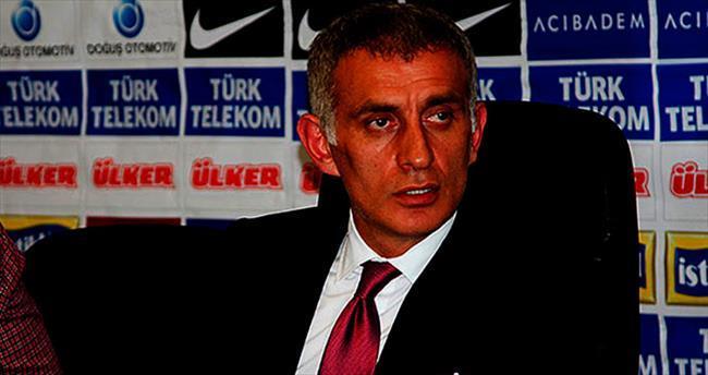 Fenerbahçeliler kadar üzüldüm