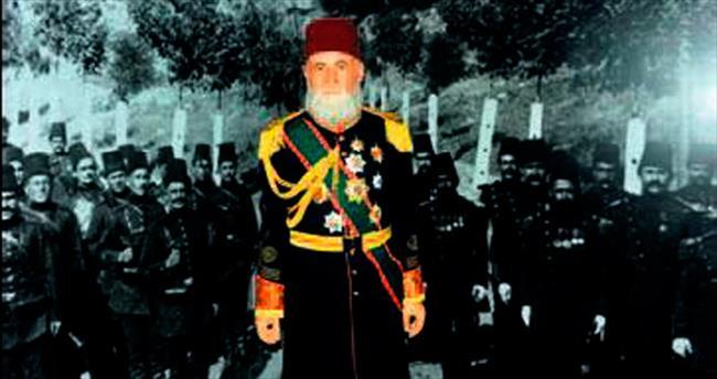 Gazi Osman Paşa Müzesi açıldı