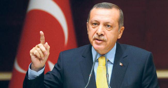 Erdoğan startı vermişti! O evler geliyor