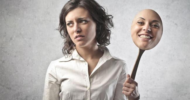 Bipolar bozukluk nedir ve belirtileri nelerdir?