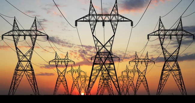 Bursa'dan enerji hamlesi