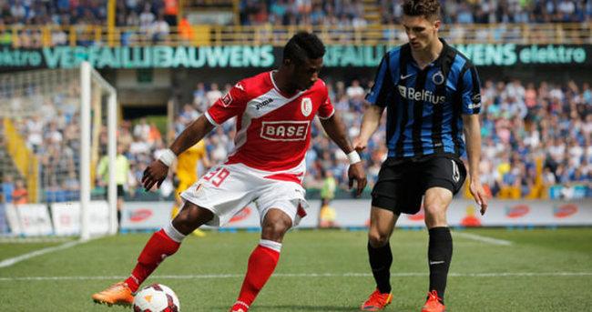 Club Brugge – Standard Liege  Belçika Pro Lig Maçı Ne Zaman Saat Kaçta Hangi Kanalda?