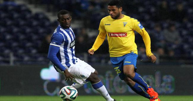 Porto – Estoril Portekiz Premiere Lig Maçı Ne Zaman Saat Kaçta Hangi Kanalda
