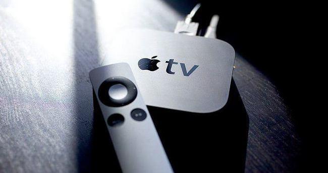 Yeni nesil Apple TV 4K video oynatamayacak