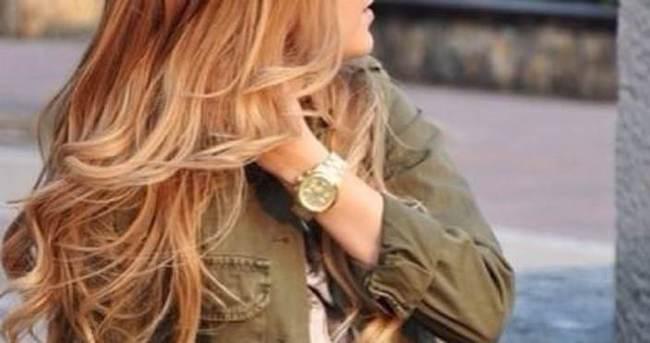 Saçları dolgun gösteren 10 ipucu