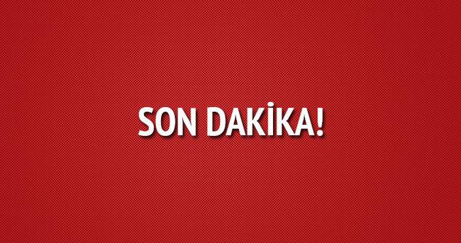 Fenerbahçe otobüsüne yönelik silahlı saldırıya 1 gözaltı
