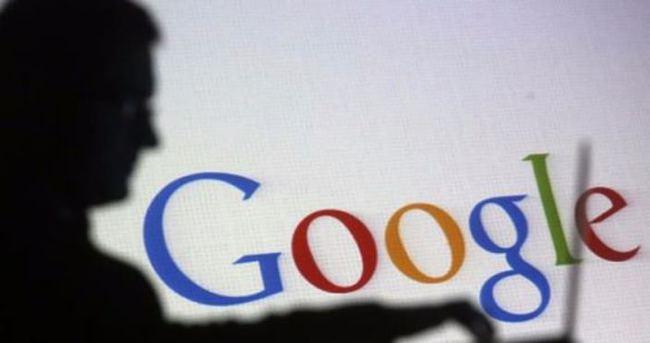 Google ve YouTube'a 'erişim engeli' uyarısı