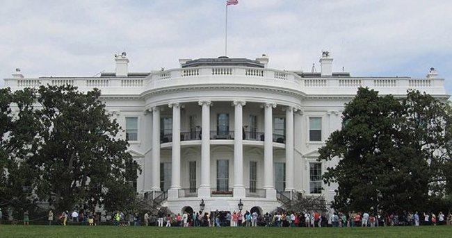 Beyaz Saray'dan İran'a yönelik yaptırımlarla ilgili flaş açıklama