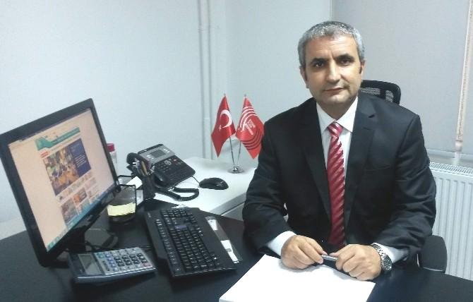 BİK Aydın Ve Zonguldak Müdürleri Yer Değiştirdi