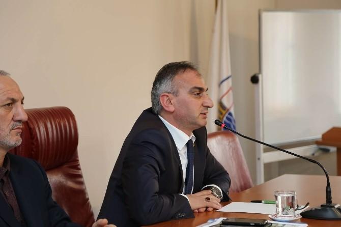 Sapanca'da Halk Meclisi Toplantısı Cuma Günü Yapılacak