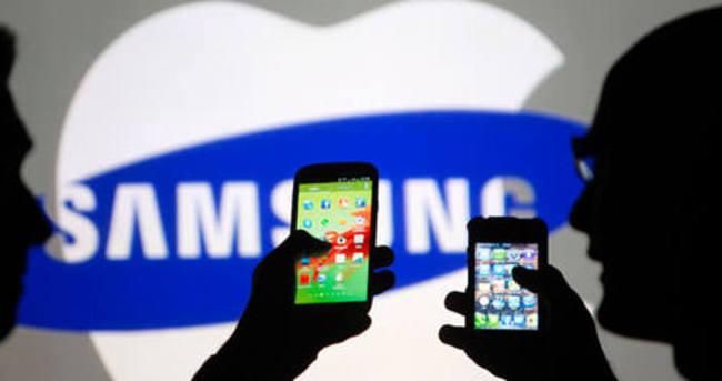 Samsung müşterileri firmaya daha bağlı