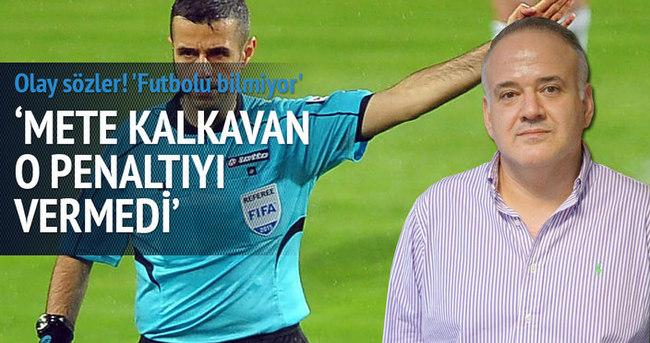 Usta yazarlar Beşiktaş - Başakşehir maçını yorumladı