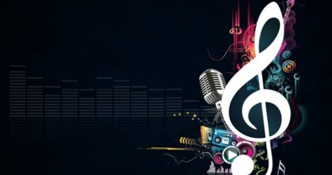 Afyonkarahisar Müzik Festivali başlıyor