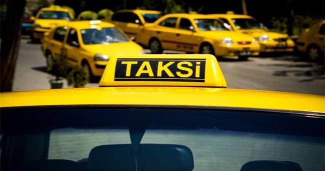 Taksi plakası sahipleri panikte!