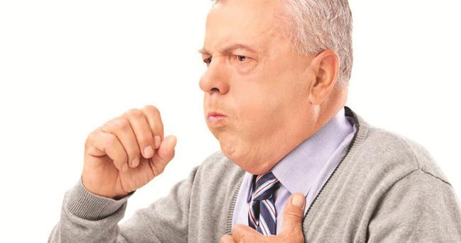 KOAH hastalığı nedir belirtileri nelerdir?