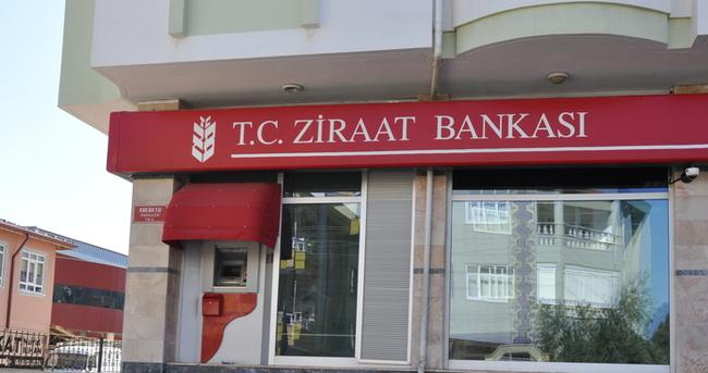 Ziraat Bankası'nın Azerbaycan'daki sermayesi 47 milyon dolar