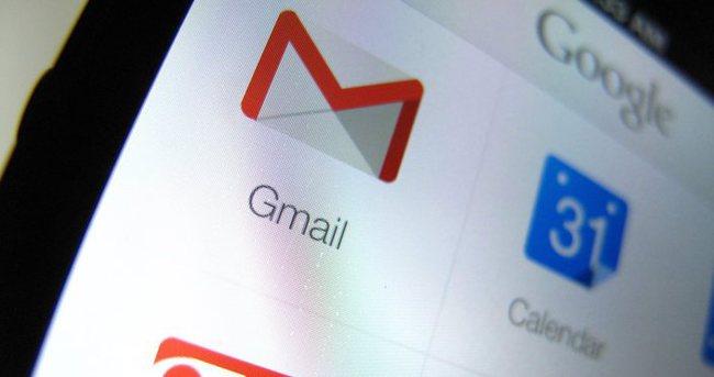 Google ücretsiz Gmail açma hesap oluşturma