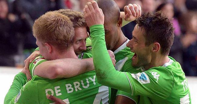 Wolfsburg – Freiburg Almanya Kupası maçı ne zaman saat kaçta hangi kanalda?
