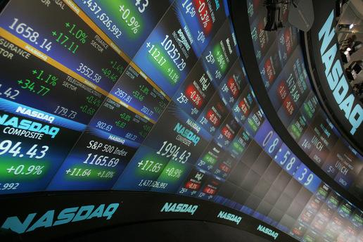 Borsaya ilgi artabilir