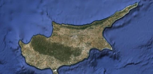 Kıbrıs müzakereleri 1 hafta içinde başlayacak