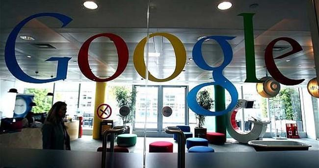Google Roaming servislerinde ücret kalkabilir