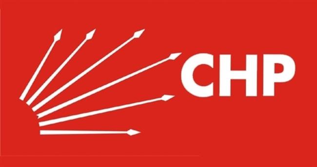 CHP'nin kesinleşen milletvekilleri adaylarının tam listesi