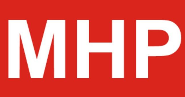 İşte MHP Milletvekili adayları listesi