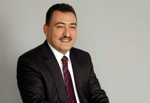 AK Parti'nin Kütahya Milletvekili Adayları Açıklandı