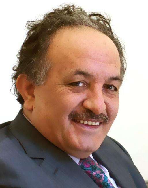 Yönetmen Erol Mermer Vefat Etti
