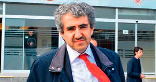 Ali Demir de adli kontrolle serbest kaldı