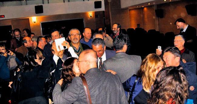 Balyoz'da 63 beraat daha