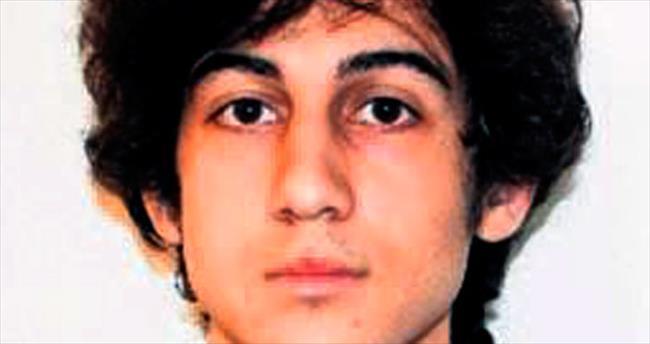 Boston bombacısı için de idam isteniyor