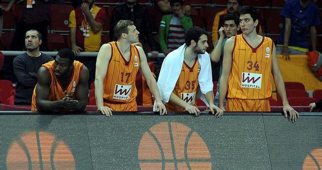 Galatasaray LH – Barcelona Turkish Airlines Euroleague maçı ne zaman saat kaçta hangi kanalda?