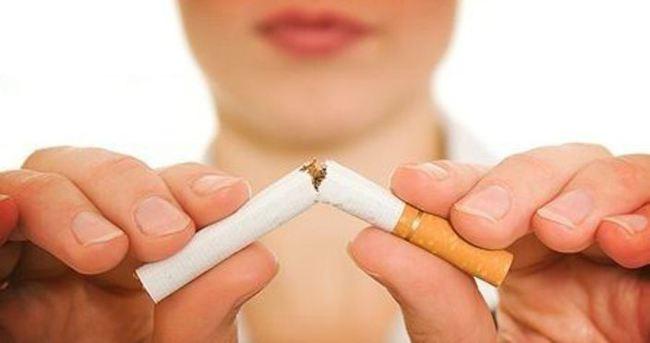 Kanserden korunma yolları