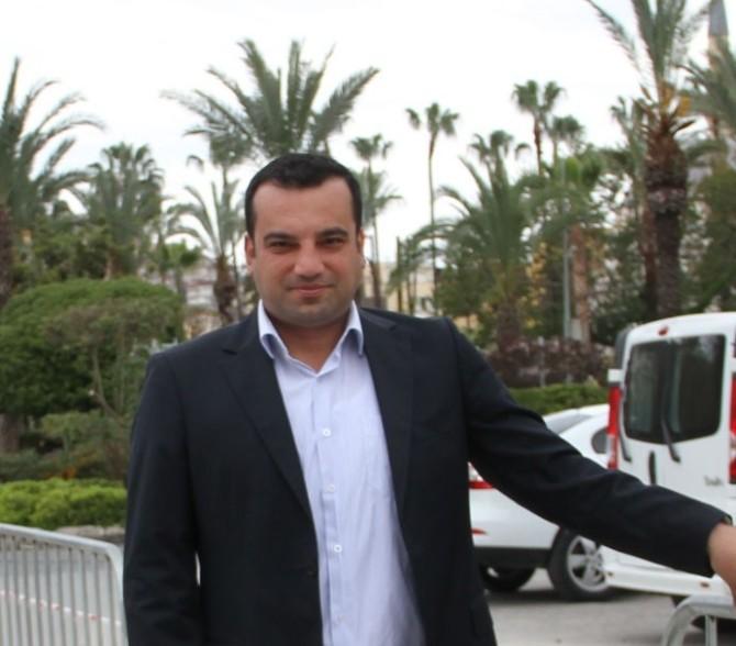 Belediyespor Halı Saha Turnuvası Başvuru Tarihi Uzatıldı