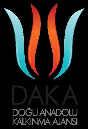 Daka Muş Yatırım Destek Ofisi KOSGEB Uygulamalı Girişimcilik Eğitimleri