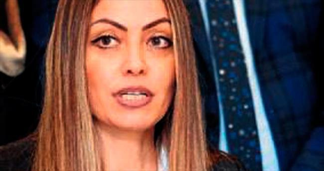 MHP'de kadınların ahlaksızlık kavgası